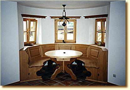 baum im raum gmbh. Black Bedroom Furniture Sets. Home Design Ideas